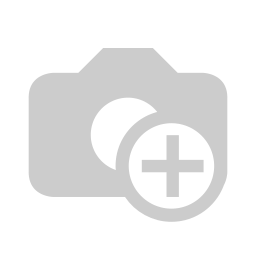Body Wash - You Are Fabulous 1000ml